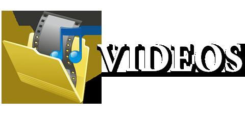 TsiLang Videos