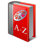Dictionary Manager
